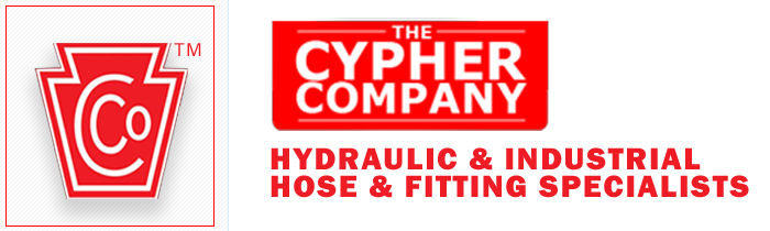 OIL/GAS PRODUCTS - THE CYPHER COMPANY